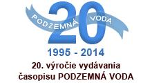 20. výročie časopisu